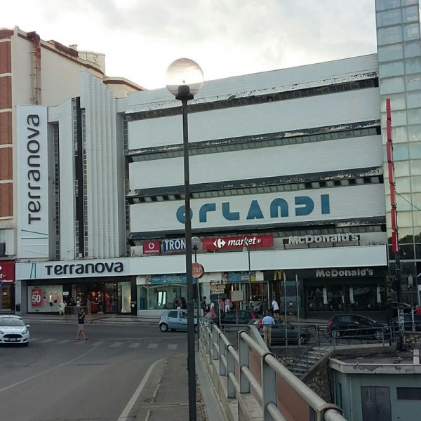 ORLANDI GIOCATTOLI-GIOCHI-SCUOLA-ARTICOLI PER LE FESTE